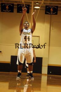 CHS Freshman vs Timber Creek Dec 4, 2012 (40)