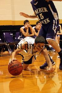 CHS Freshman vs Timber Creek Dec 4, 2012 (22)