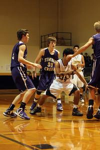 CHS Freshman vs Timber Creek Dec 4, 2012 (27)