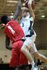 Cleburne Freshman vs Waco High Jan 22, 2013 (12)