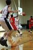 Cleburne Freshman vs Waco High Jan 22, 2013 (15)