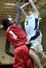 Cleburne Freshman vs Waco High Jan 22, 2013 (13)