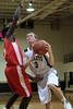 Cleburne Freshman vs Waco High Jan 22, 2013 (10)