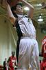 Cleburne Freshman vs Waco High Jan 22, 2013 (19)