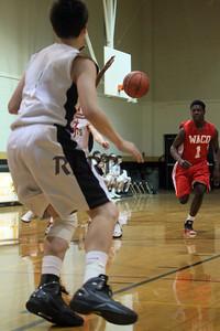 Cleburne Freshman vs Waco High Jan 22, 2013 (16)