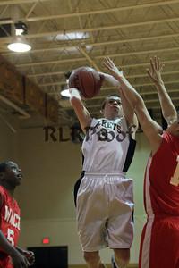 Cleburne Freshman vs Waco High Jan 22, 2013 (42)