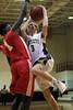 Cleburne Freshman vs Waco High Jan 22, 2013 (11)