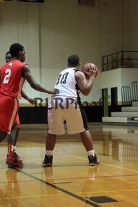 Cleburne Freshman vs Waco High Jan 22, 2013 (27)