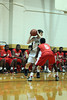 Cleburne Freshman vs Waco High Jan 22, 2013 (5)