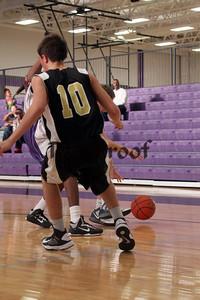 Cleburne Freshman vs Waco Univ Jan 18, 2013 (17)