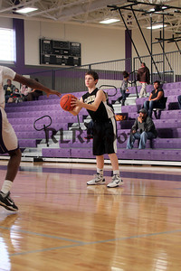 Cleburne Freshman vs Waco Univ Jan 18, 2013 (21)