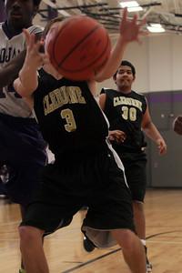 Cleburne Freshman vs Waco Univ Jan 18, 2013 (16)