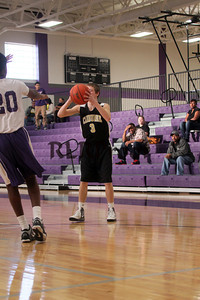 Cleburne Freshman vs Waco Univ Jan 18, 2013 (27)