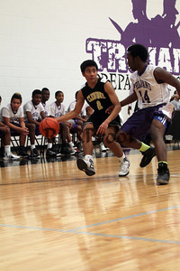 Cleburne Freshman vs Waco Univ Jan 18, 2013 (35)