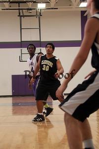 Cleburne Freshman vs Waco Univ Jan 18, 2013 (12)