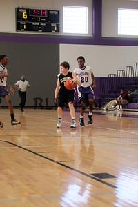Cleburne Freshman vs Waco Univ Jan 18, 2013 (26)
