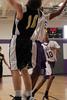 Cleburne Freshman vs Waco Univ Jan 18, 2013 (13)