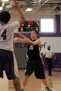Cleburne Freshman vs Waco Univ Jan 18, 2013 (39)