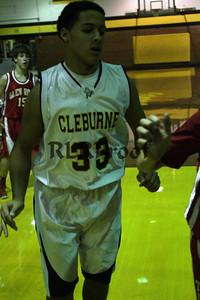 CHS vs Glen Rose Nov 29, 2012 (11)