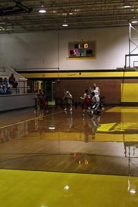 CHS vs Glen Rose Nov 29, 2012 (31)