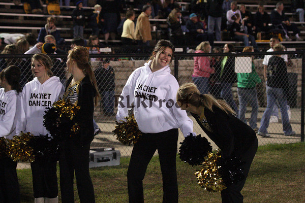 Cleburne Jacket Dancers Oct 23, 2009 (109)
