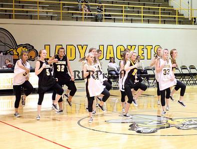 Jacket Dancers Jan 2008 (5)
