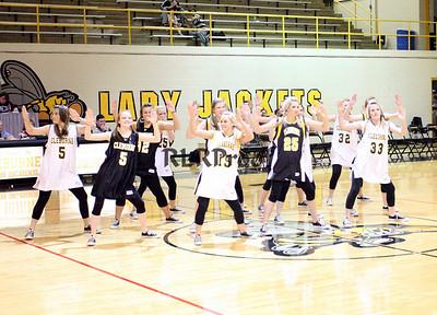 Jacket Dancers Jan 2008 (11)