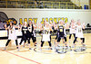 Jacket Dancers Jan 2008 (13)
