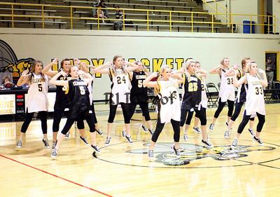 Jacket Dancers Jan 2008 (15)