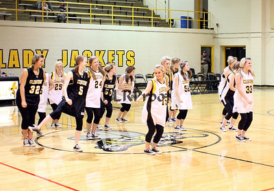 Jacket Dancers Jan 2008 (17)