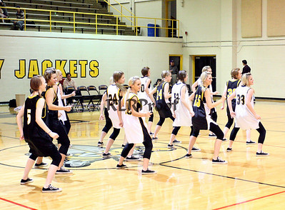 Jacket Dancers Jan 2008 (22)