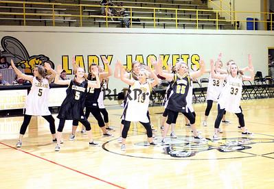 Jacket Dancers Jan 2008 (10)