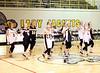 Jacket Dancers Jan 2008 (6)