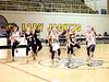 Jacket Dancers Jan 2008 (4)