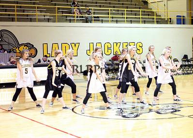 Jacket Dancers Jan 2008 (9)