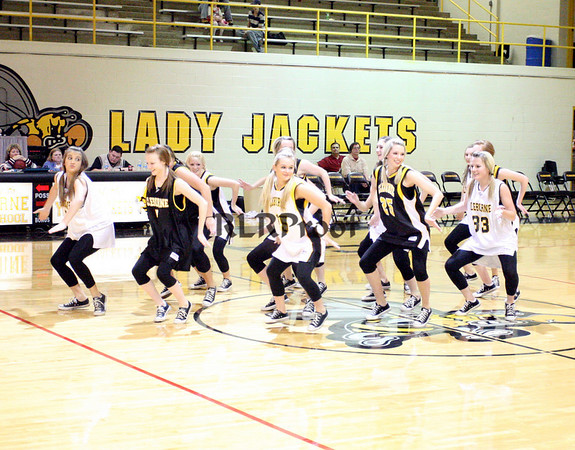 Jacket Dancers Jan 2008 (1)