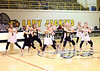 Jacket Dancers Jan 2008 (8)