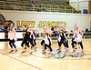 Jacket Dancers Jan 2008 (2)
