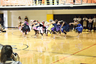 Jacket Dancers October 30, 2008 (35)