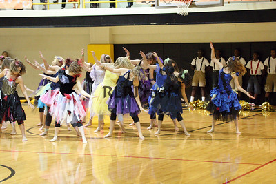 Jacket Dancers October 30, 2008 (32)