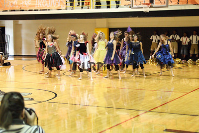 Jacket Dancers October 30, 2008 (36)