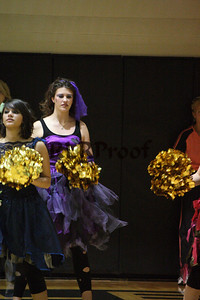 Jacket Dancers October 30, 2008 (14)