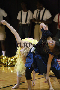Jacket Dancers October 30, 2008 (21)