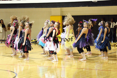 Jacket Dancers October 30, 2008 (29)