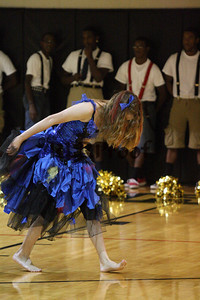 Jacket Dancers October 30, 2008 (47)