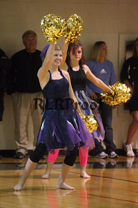 Jacket Dancers October 30, 2008 (13)