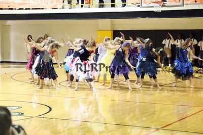 Jacket Dancers October 30, 2008 (33)