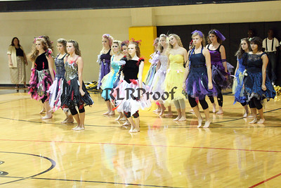 Jacket Dancers October 30, 2008 (30)