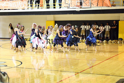 Jacket Dancers October 30, 2008 (34)