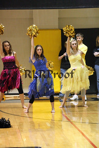 Jacket Dancers October 30, 2008 (3)